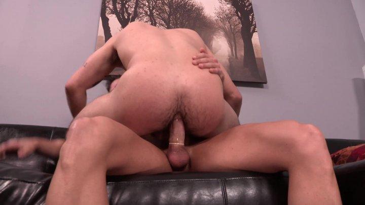 Streaming porn video still #1 from Big Cocks Rock