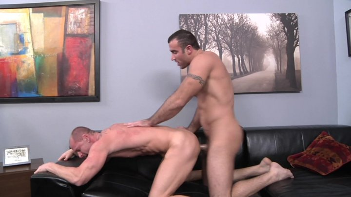 Streaming porn video still #4 from Big Cocks Rock