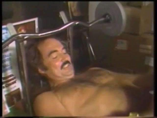 Streaming porn video still #1 from Big City Sex