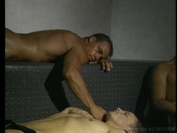 Chinese gay suck
