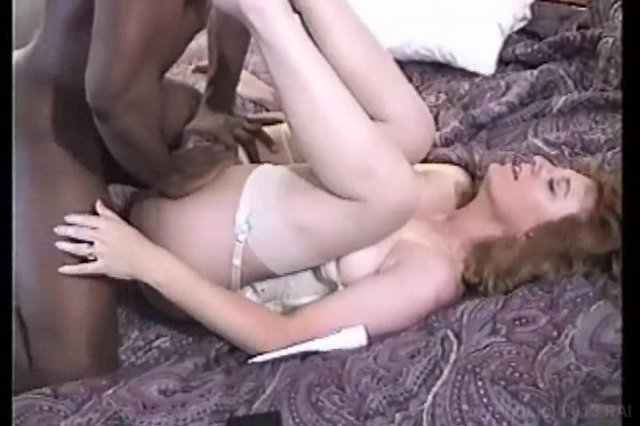 Streaming porn video still #2 from Amateur Hall Of Fame: Red Head Riding