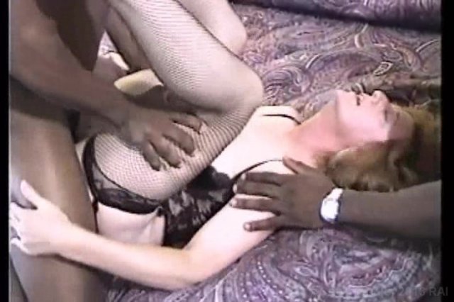 Streaming porn video still #1 from Amateur Hall Of Fame: Red Head Riding