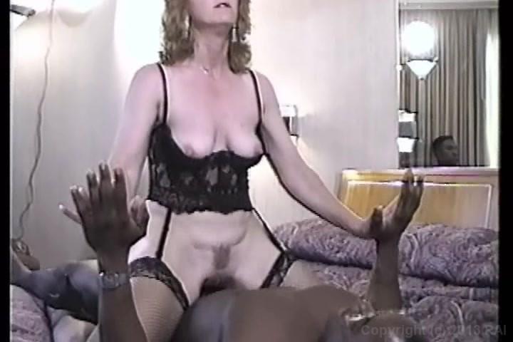 fame-porn-tube