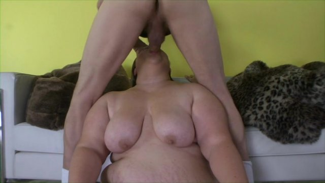 Streaming porn video still #1 from Scale Bustin Babes 53