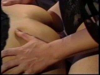 Streaming porn video still #8 from Bad She-Males