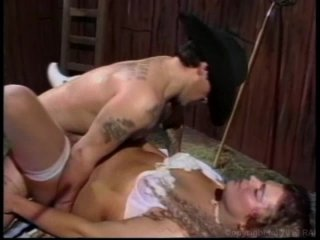 Streaming porn video still #9 from Bad She-Males