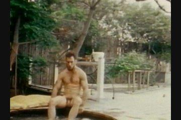 Scene Screenshot 1932827_00140