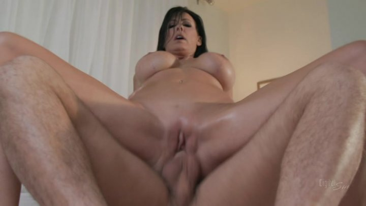 Streaming porn video still #1 from MILF Madness 3