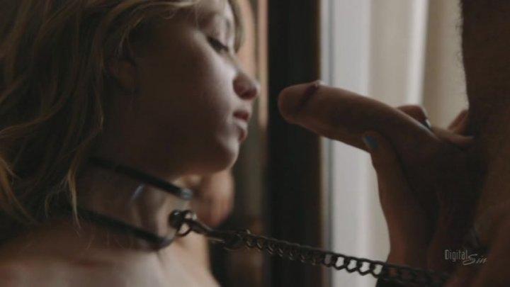 Streaming porn video still #1 from Teens, Teens, Teens V