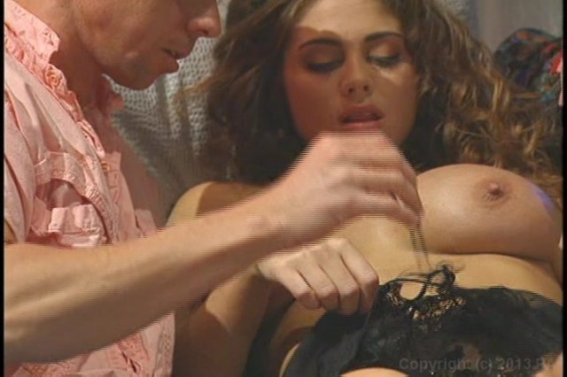 Streaming porn video still #7 from Wicked Legends Vol. 1