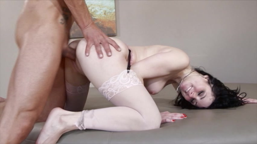 porn video 2020 Resident evil 5 showes jills vagina