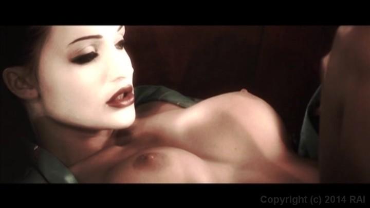 xxx school teacher porn