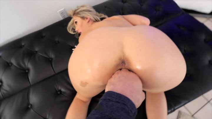Streaming porn video still #1 from Sugar Babes