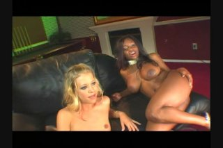 Streaming porn video still #1 from Squirting 201 Vol. 3