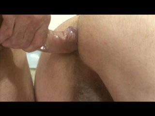 Scene Screenshot 1762863_05570