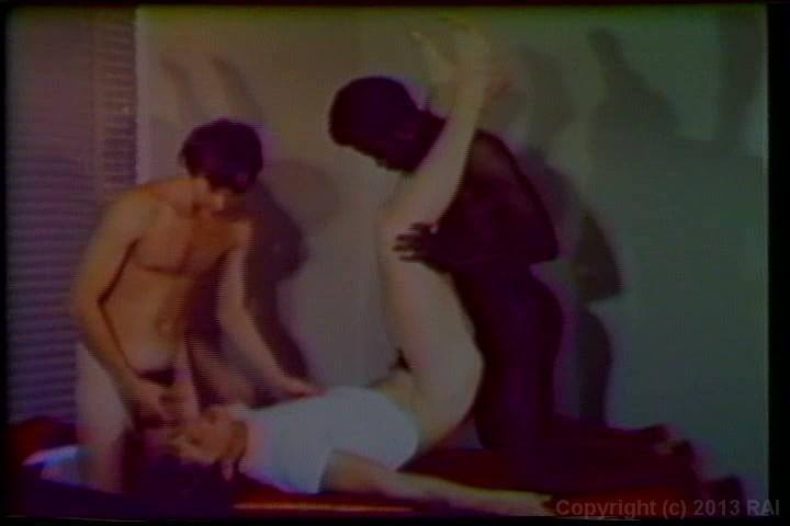 punishment of gays
