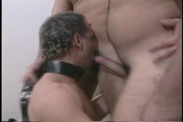 Scene Screenshot 1162879_00540