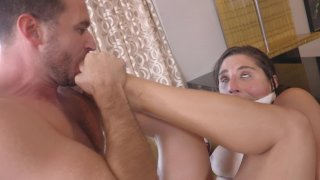 Streaming porn video still #5 from Anal Destruction 4
