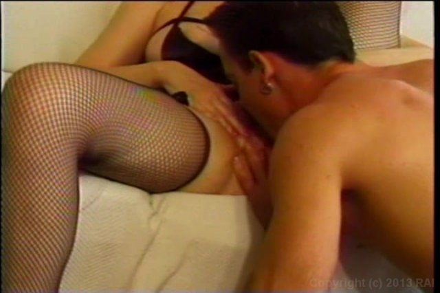 Streaming porn video still #1 from Ancient Amateurs 9