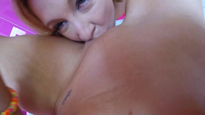 Streaming porn video still #1 from Very Best Of Alix Lynx, The