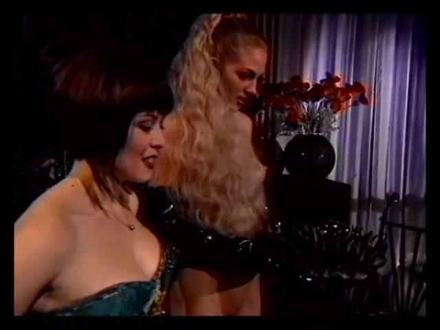 Streaming porn video still #1 from Lesbian Secret Desires 2