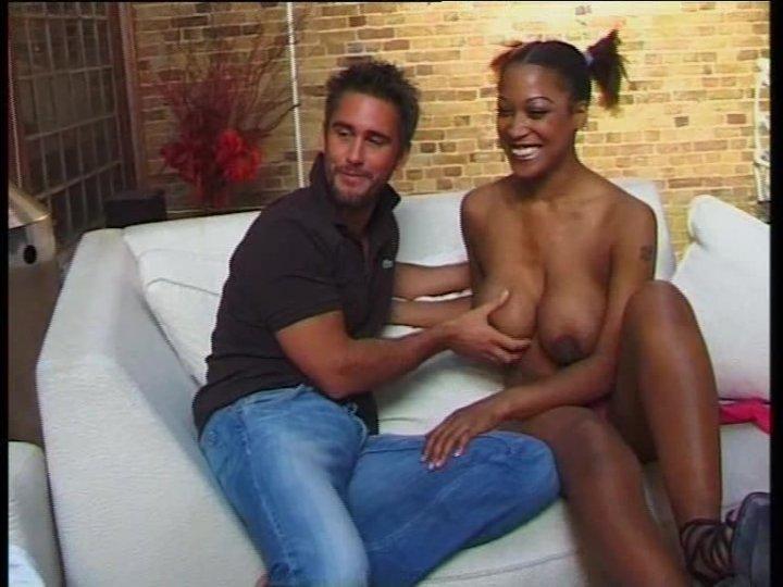 Sexede nøgen modeller