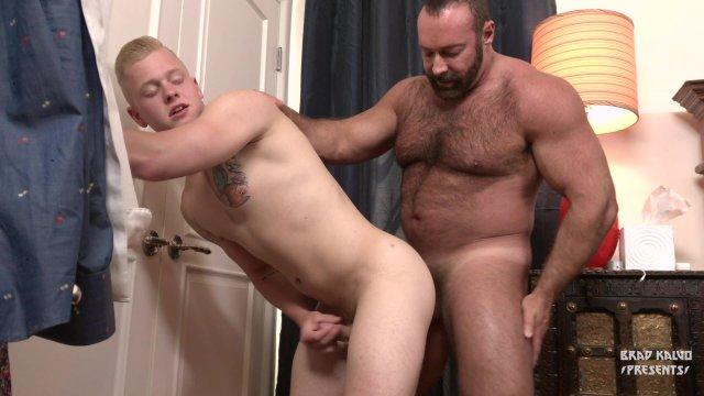 Jock mail men's underwear thong super sexy thong cotton sweat