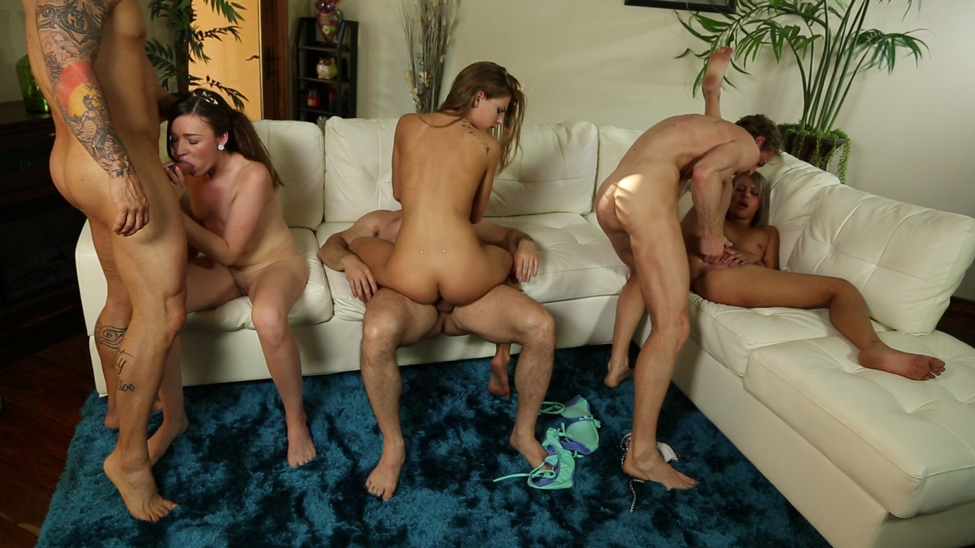 Swingers movies and free porn — pic 4