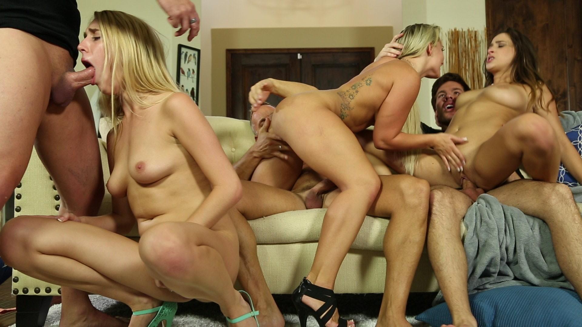 Vulva massage video clips
