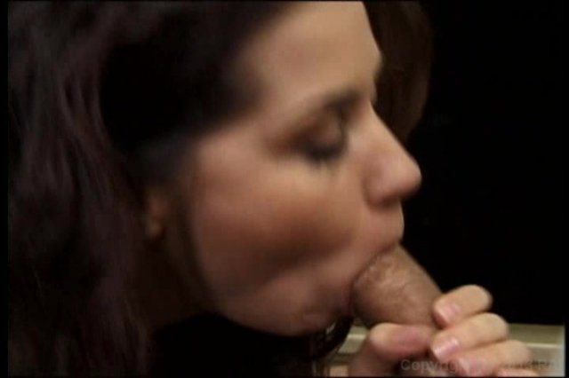 girl loves big cock