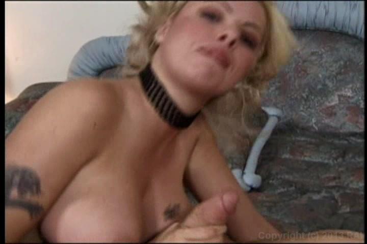 Big fat women having anal sex