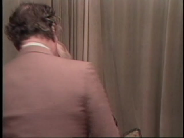 Streaming porn video still #1 from Spanked Tails