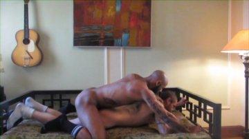 Scene Screenshot 1762940_00650