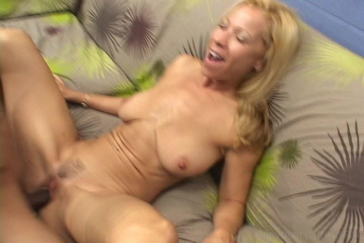 Sex fling