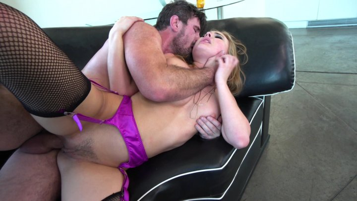 Streaming porn video still #4 from Anal Nymphos Anal Legends