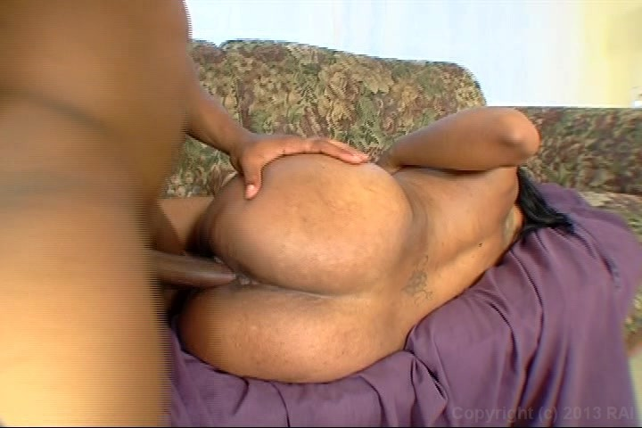 Showing porn images for big phat apple bottom booty porn