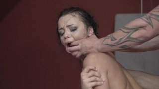 Streaming porn video still #9 from Threesome Anal Temptations