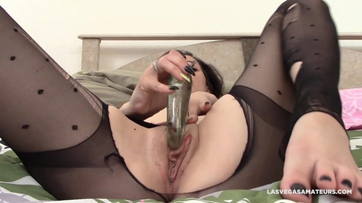 Streaming porn video still #1 from Lascivious - Anastasia Lavey