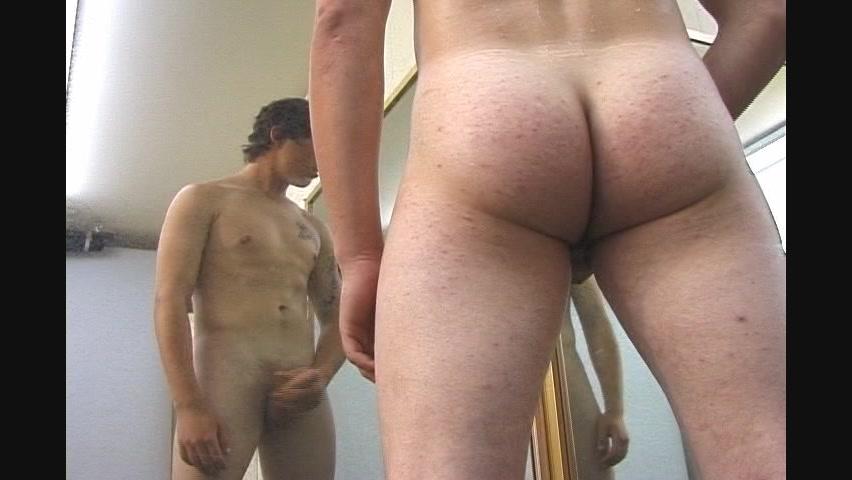 from Rafael body gay shoppe