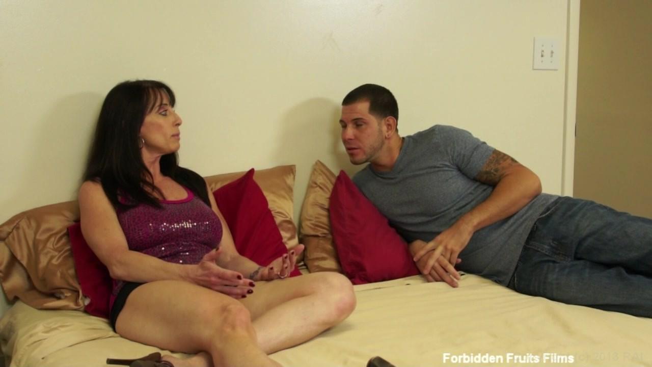 Flappy vagina porn