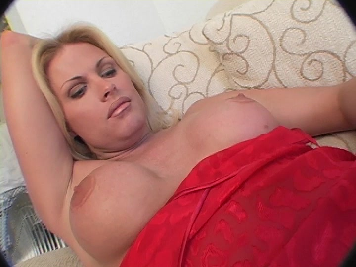 certainly right Really big black pussy mature mom get masturbation think, that