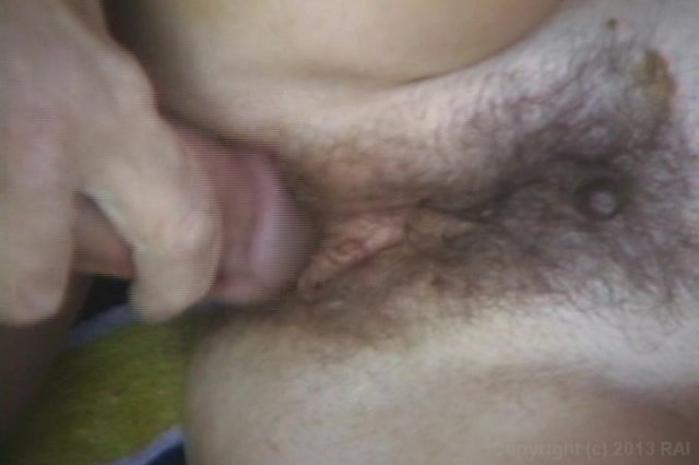 Streaming porn video still #1 from My Sister's Hairy Pussy