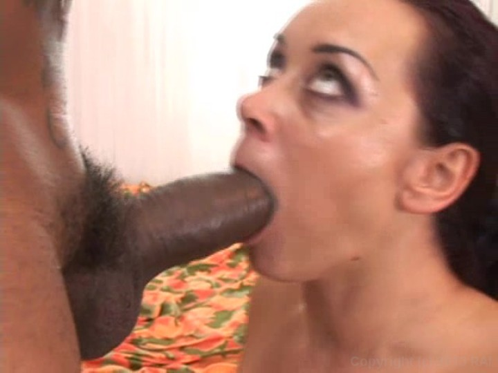 sucking-black-dick-and-swallowing-cum-girls-suck