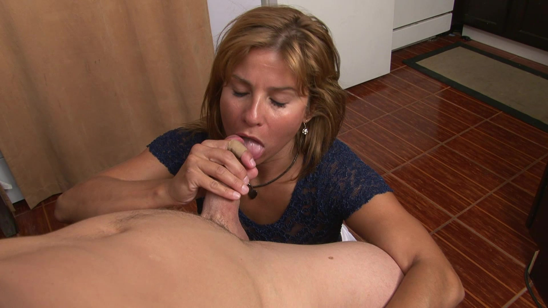 10 amateur facial cumshots vol 16 2