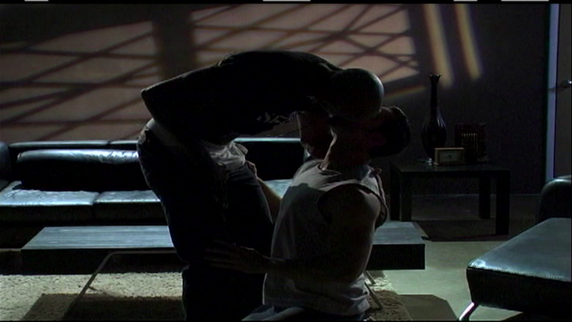 Lej Black Balled 5 All Worlds Video Porn Movie Rental-2666