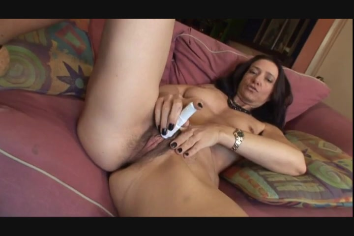 Moms hairy pussy long play, movies of girls suckiing cock