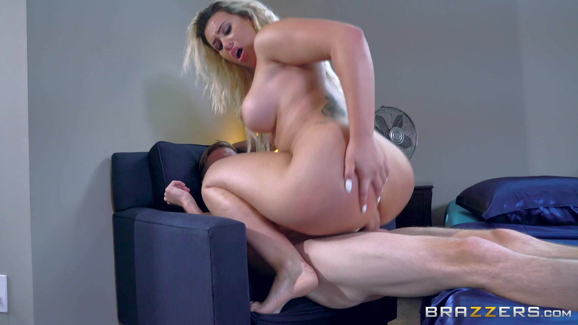 Free big butt slut videos and have