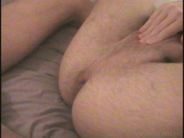 Scene Screenshot 1453001_03880