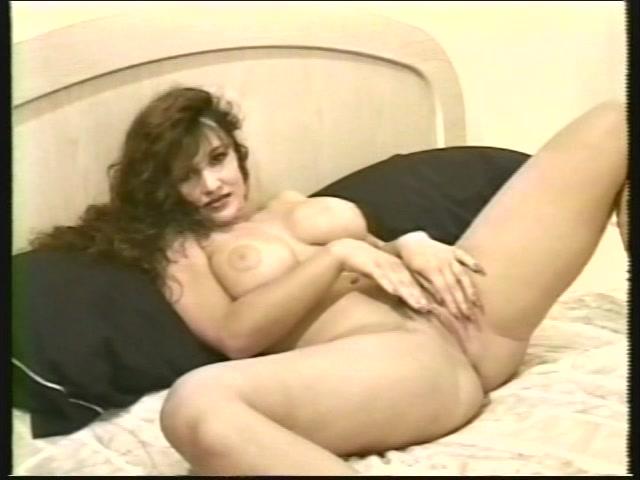 Streaming porn video still #1 from Lisa Ann
