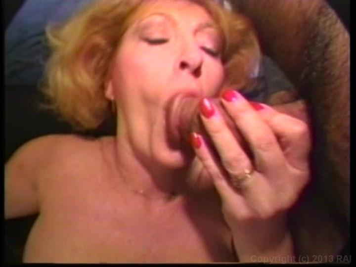 Featured golden oldies porn pics xhamster
